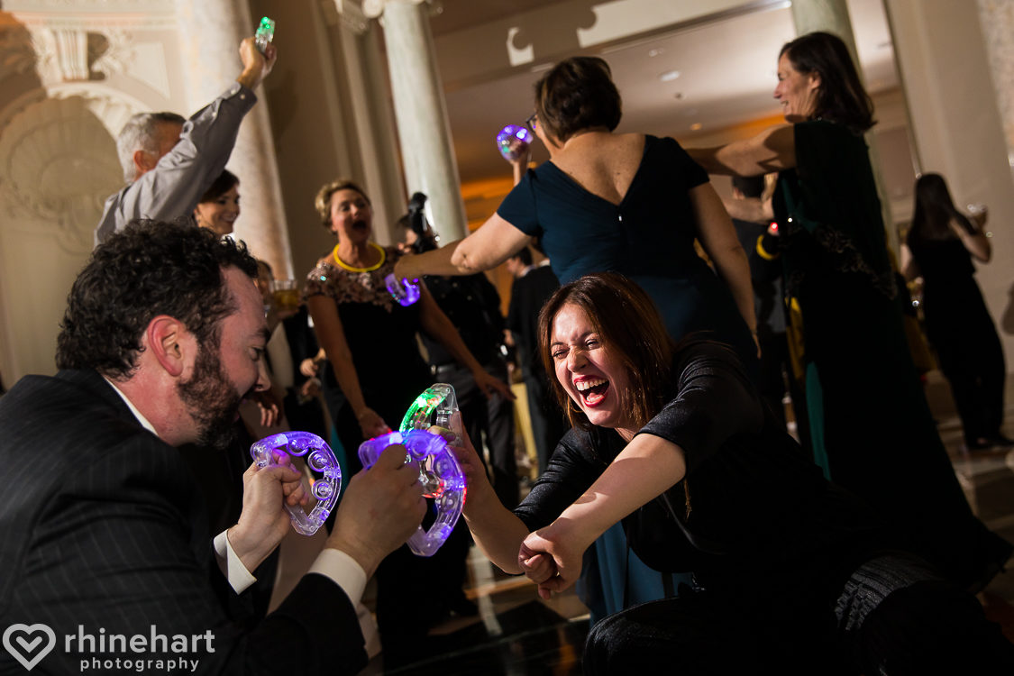 best-washington-dc-wedding-phtoographers-creative-colorful-carnegie-57