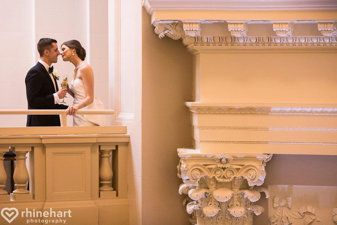 best-washington-dc-wedding-phtoographers-creative-colorful-carnegie-59