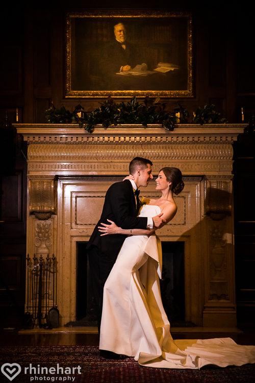 best-washington-dc-wedding-phtoographers-creative-colorful-carnegie-60
