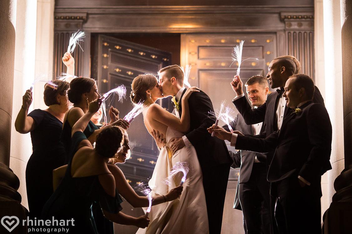 best-washington-dc-wedding-phtoographers-creative-colorful-carnegie-62