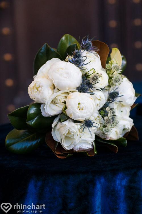 best-washington-dc-wedding-phtoographers-creative-colorful-carnegie-7