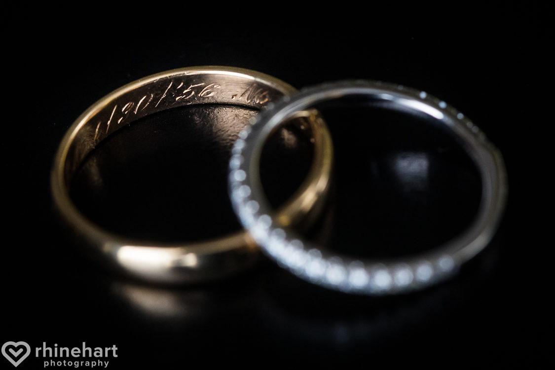 best-washington-dc-wedding-phtoographers-creative-colorful-carnegie-8