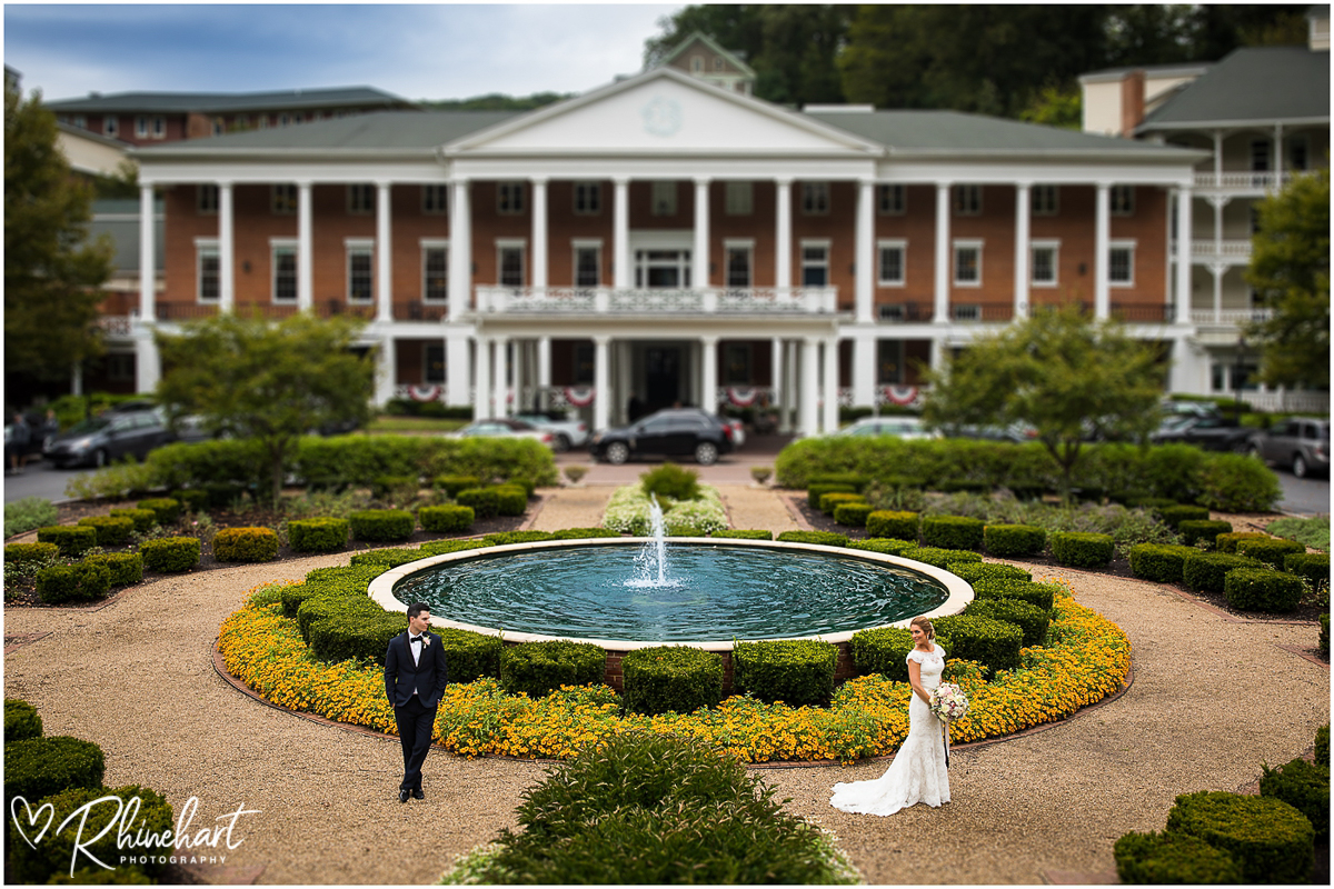 omni-bedford-springs-wedding-photographer-low-res-1-3