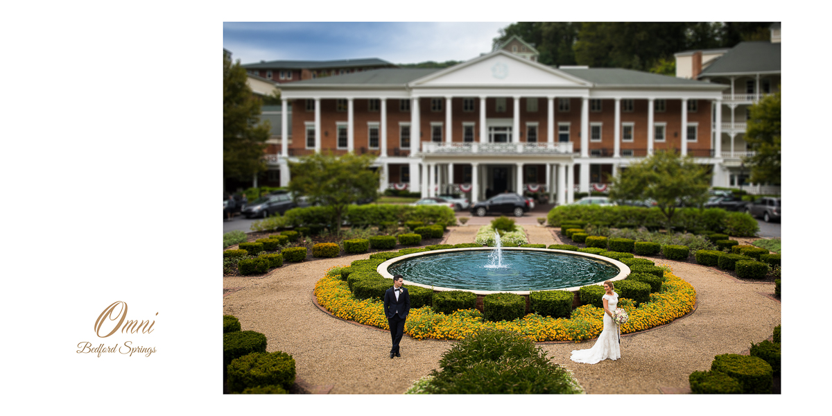 omni-bedford-springs-wedding-photographer-low-res-1