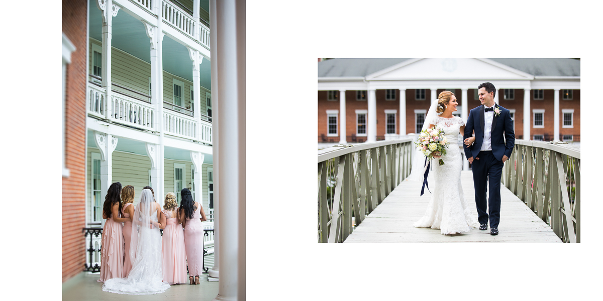 omni-bedford-springs-wedding-photographer-low-res-10