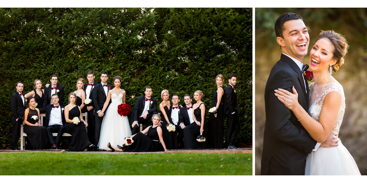 omni-bedford-springs-wedding-photographer-low-res-11