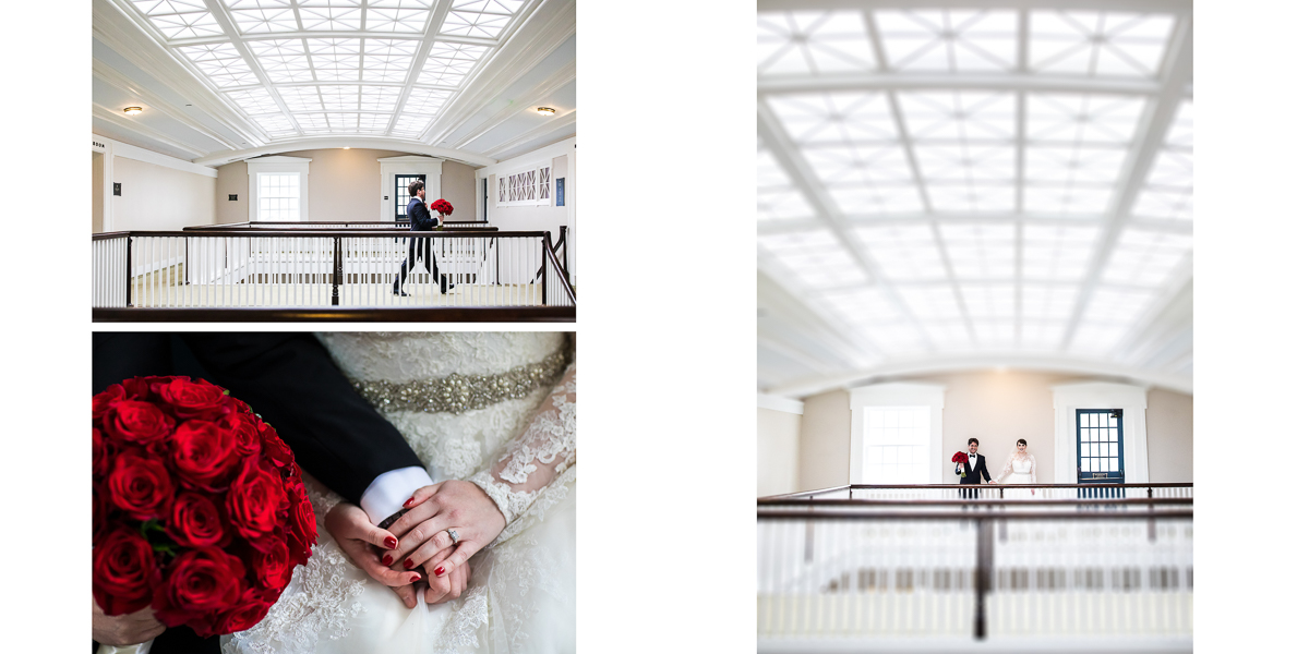 omni-bedford-springs-wedding-photographer-low-res-12