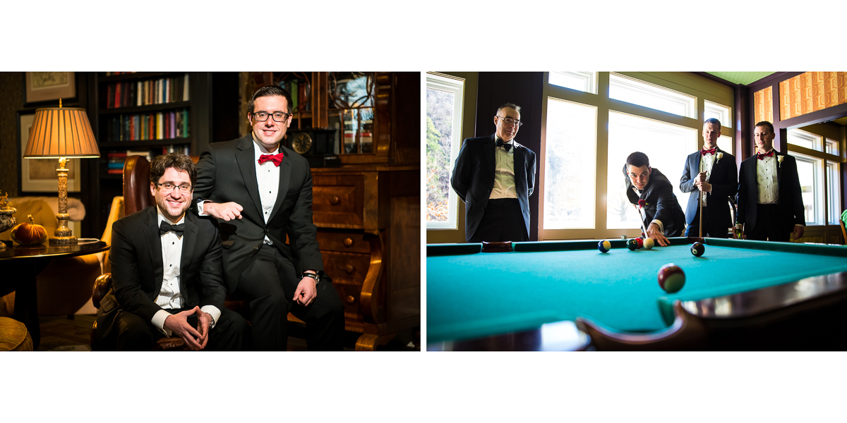 omni-bedford-springs-wedding-photographer-low-res-15