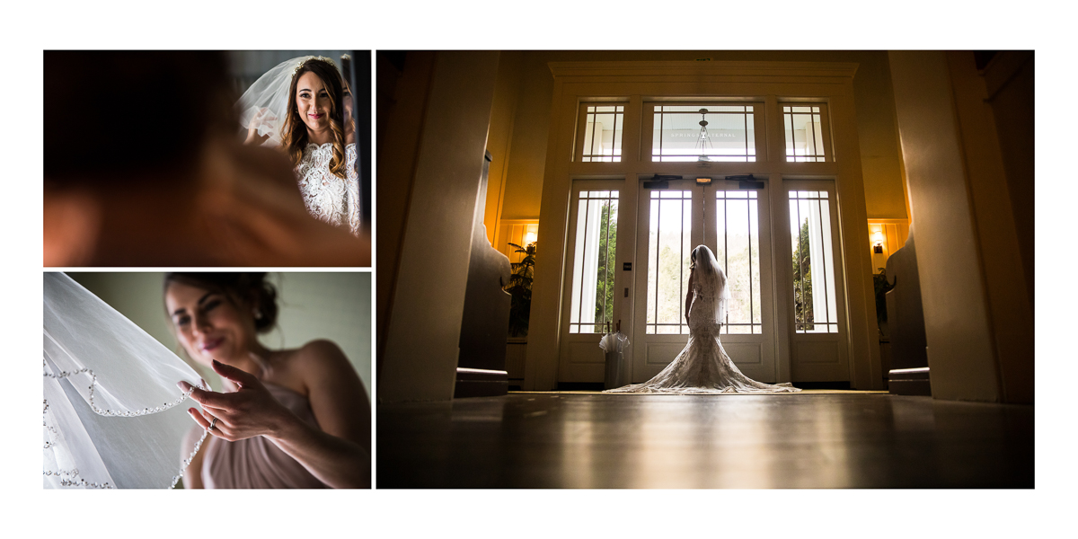 omni-bedford-springs-wedding-photographer-low-res-18