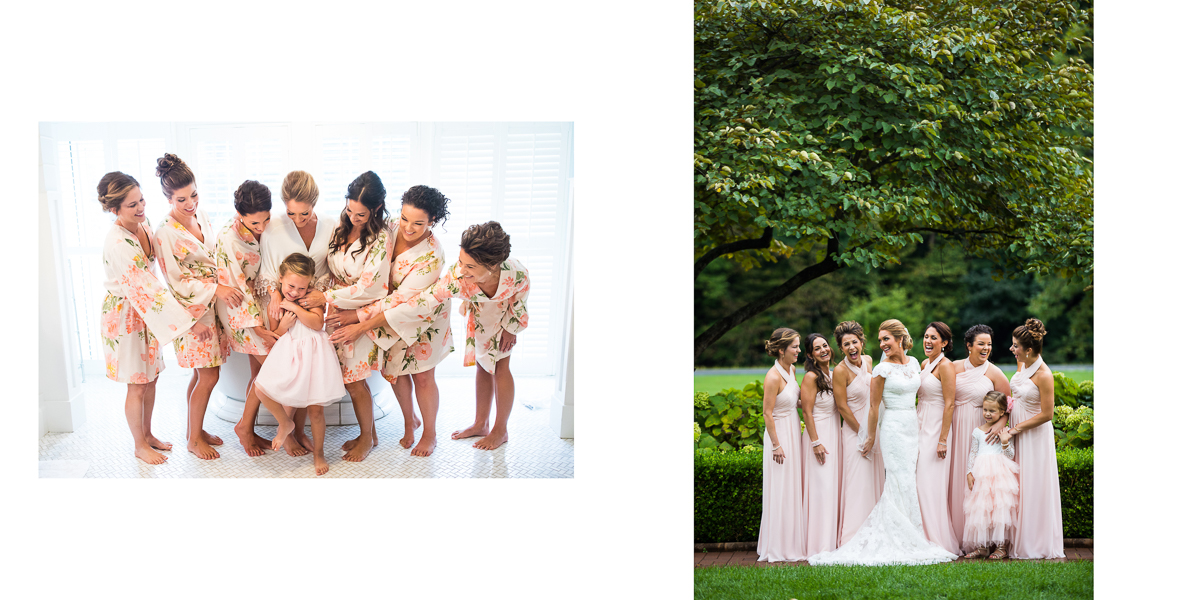 omni-bedford-springs-wedding-photographer-low-res-19