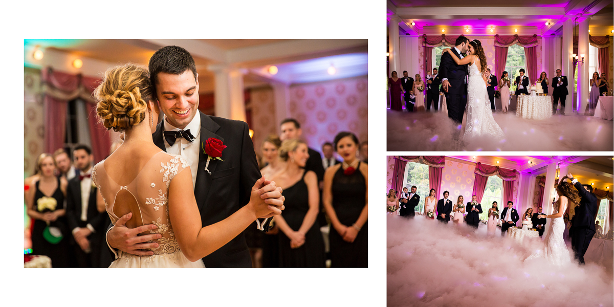 omni-bedford-springs-wedding-photographer-low-res-23