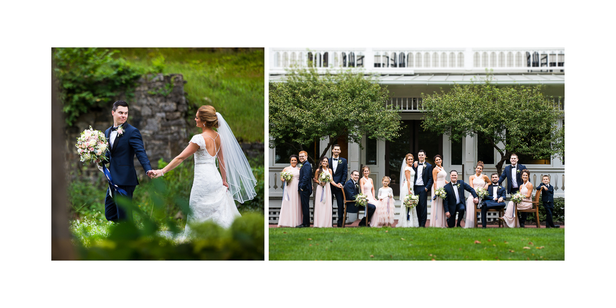 omni-bedford-springs-wedding-photographer-low-res-3