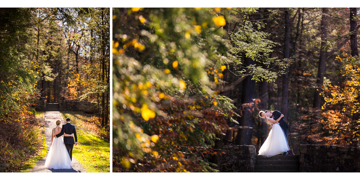 omni-bedford-springs-wedding-photographer-low-res-5