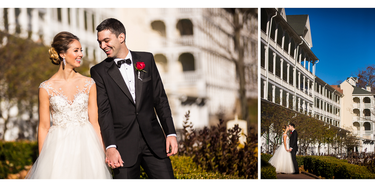 omni-bedford-springs-wedding-photographer-low-res-8
