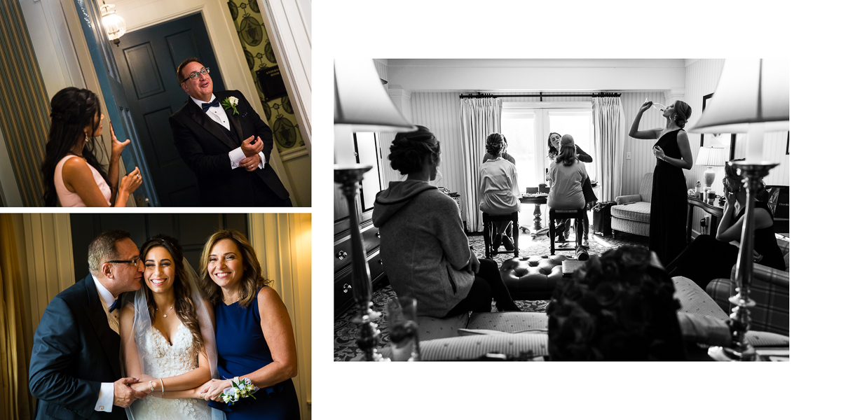 omni-bedford-springs-wedding-photographer-low-res-9