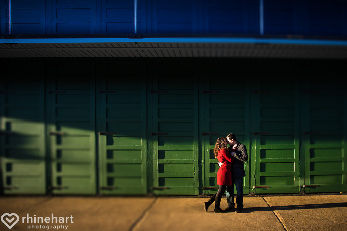best-harribsurg-wedding-photographers-creative-13