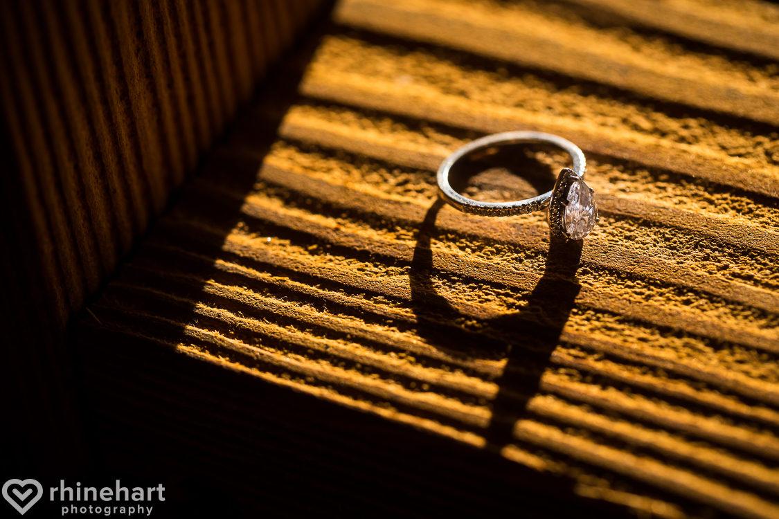 best-harribsurg-wedding-photographers-creative-14
