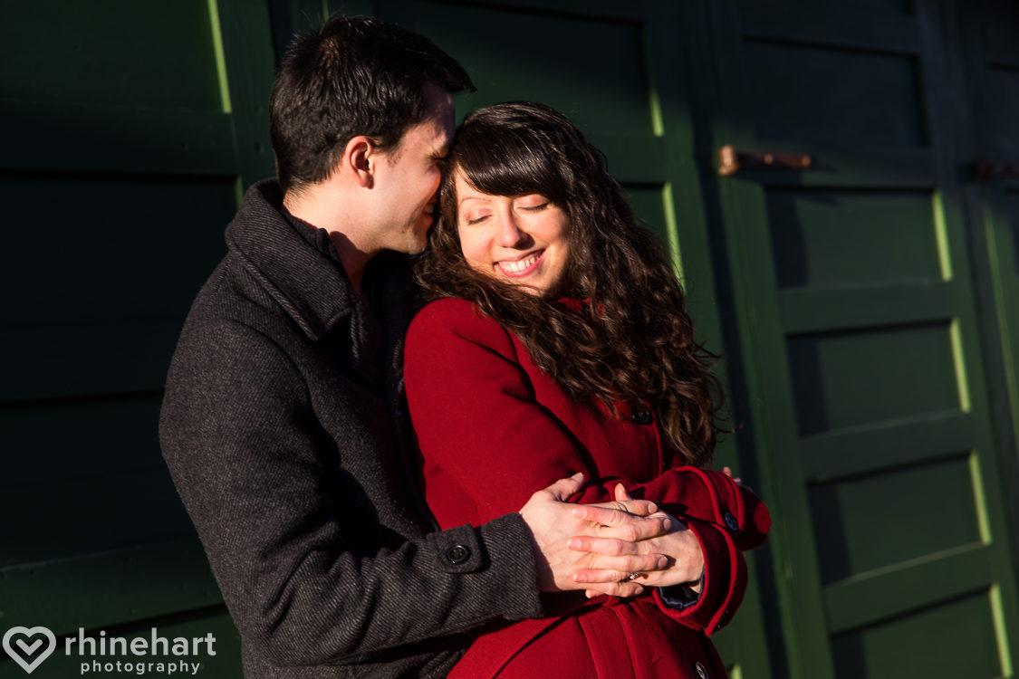 best-harribsurg-wedding-photographers-creative-3