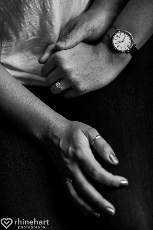 best-harribsurg-wedding-photographers-creative-engagement-authentic-artistic-2