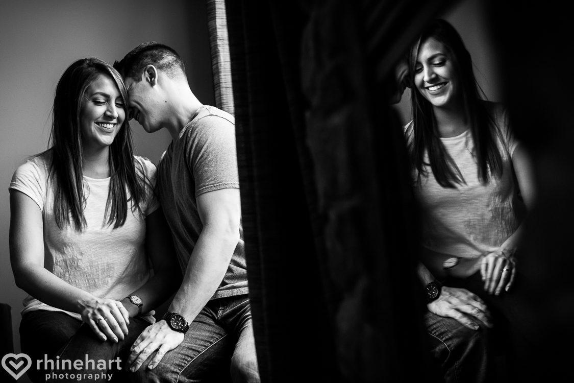 best-harribsurg-wedding-photographers-creative-engagement-authentic-artistic-4