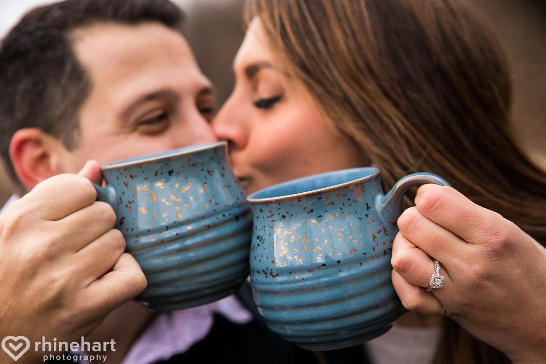best-harrisburg-mechanicsburg-wedding-photographers-creative-engagement-authentic-artistic-carlisle-16-1