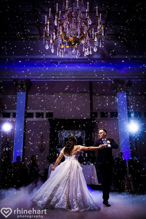 best-nj-wedding-photographers-creative-artistic-palace-somerset-park-1