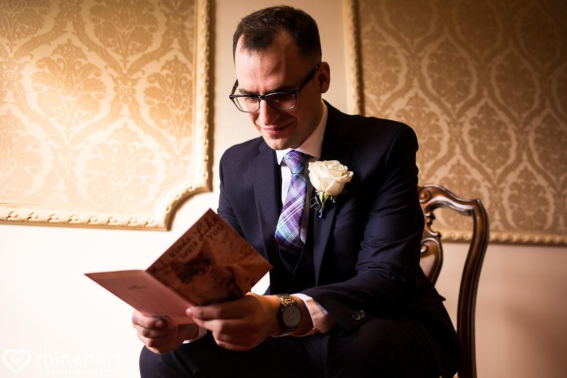 best-nj-wedding-photographers-creative-artistic-palace-somerset-park-12