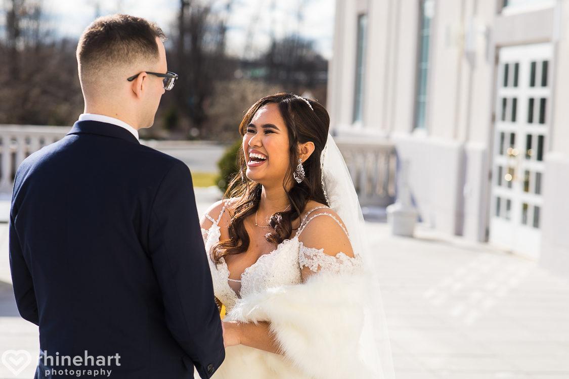 best-nj-wedding-photographers-creative-artistic-palace-somerset-park-14