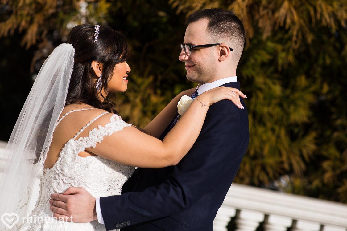 best-nj-wedding-photographers-creative-artistic-palace-somerset-park-15