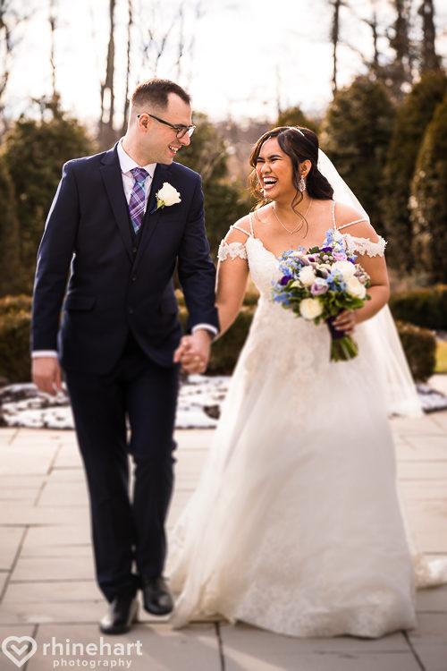 best-nj-wedding-photographers-creative-artistic-palace-somerset-park-16