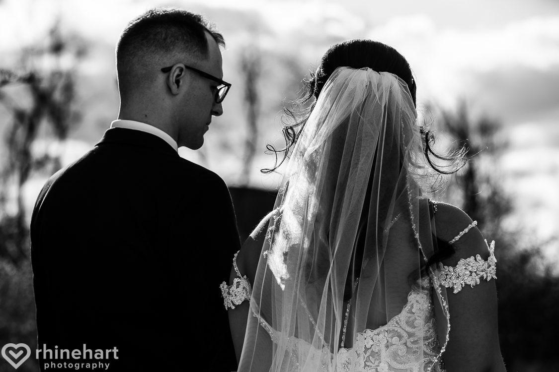 best-nj-wedding-photographers-creative-artistic-palace-somerset-park-17