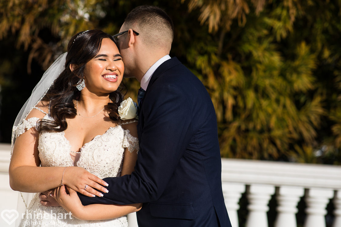 best-nj-wedding-photographers-creative-artistic-palace-somerset-park-19