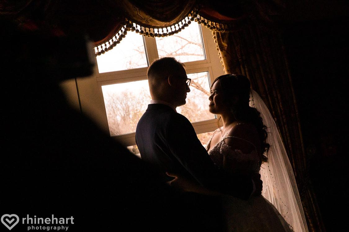 best-nj-wedding-photographers-creative-artistic-palace-somerset-park-20
