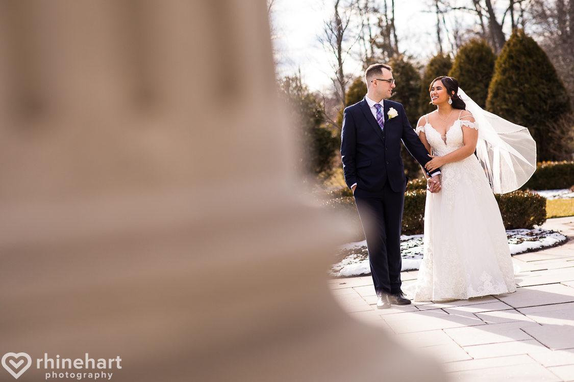 best-nj-wedding-photographers-creative-artistic-palace-somerset-park-21