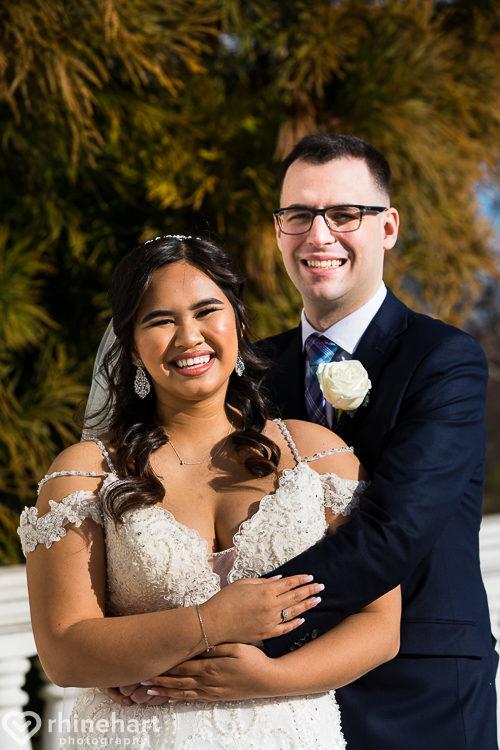 best-nj-wedding-photographers-creative-artistic-palace-somerset-park-22
