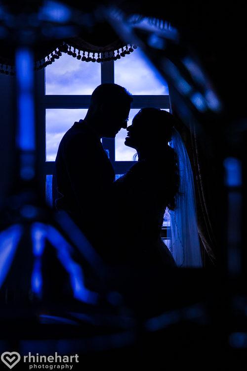 best-nj-wedding-photographers-creative-artistic-palace-somerset-park-23