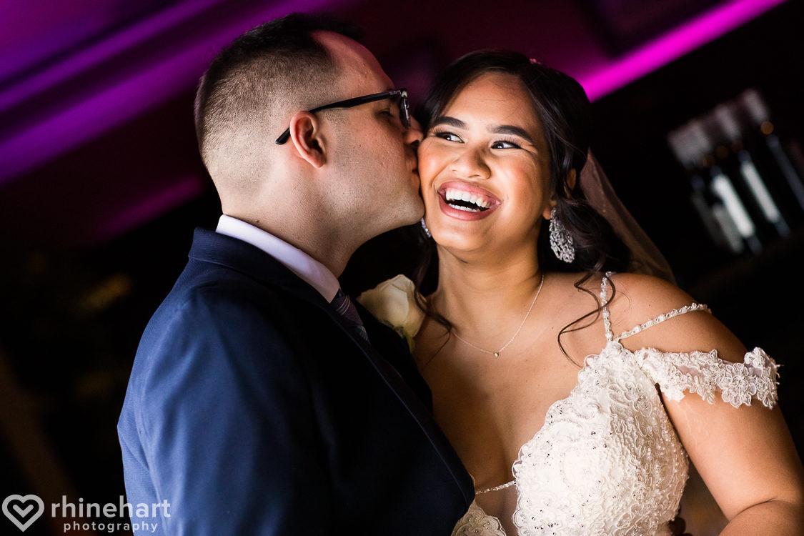 best-nj-wedding-photographers-creative-artistic-palace-somerset-park-24