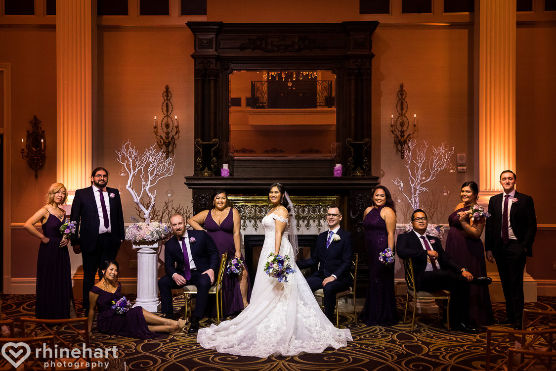 best-nj-wedding-photographers-creative-artistic-palace-somerset-park-25