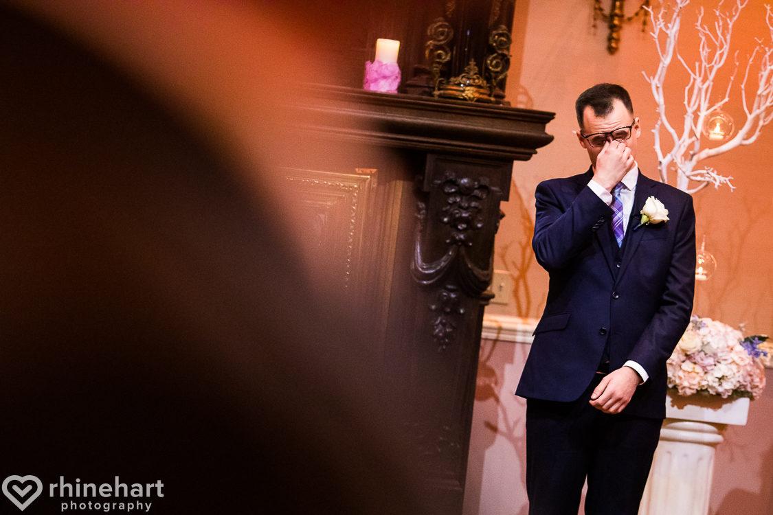 best-nj-wedding-photographers-creative-artistic-palace-somerset-park-26