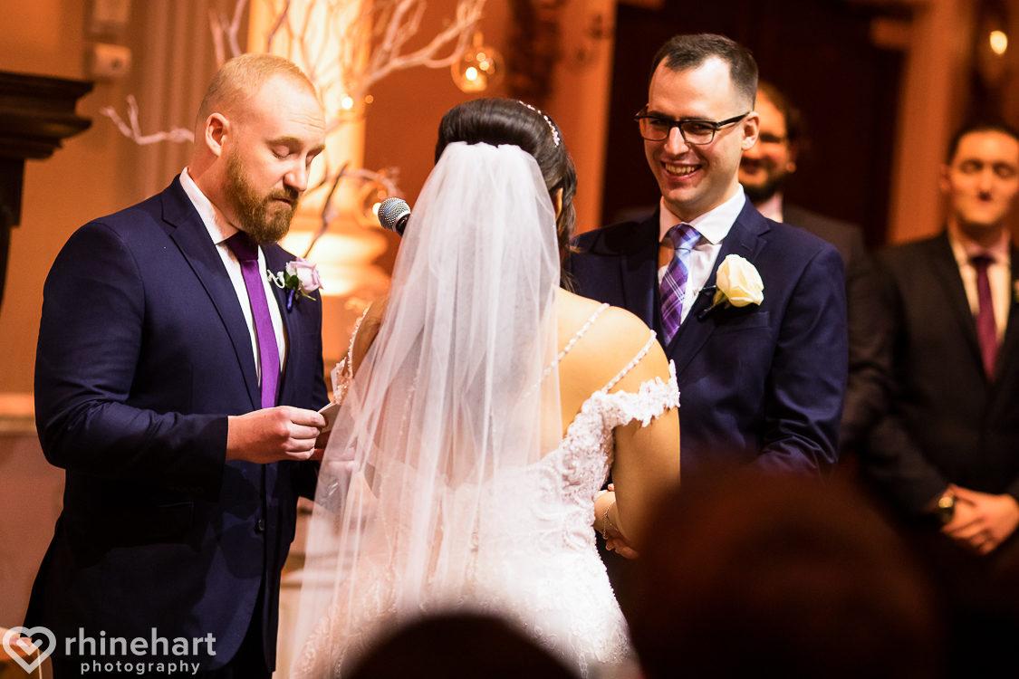 best-nj-wedding-photographers-creative-artistic-palace-somerset-park-27