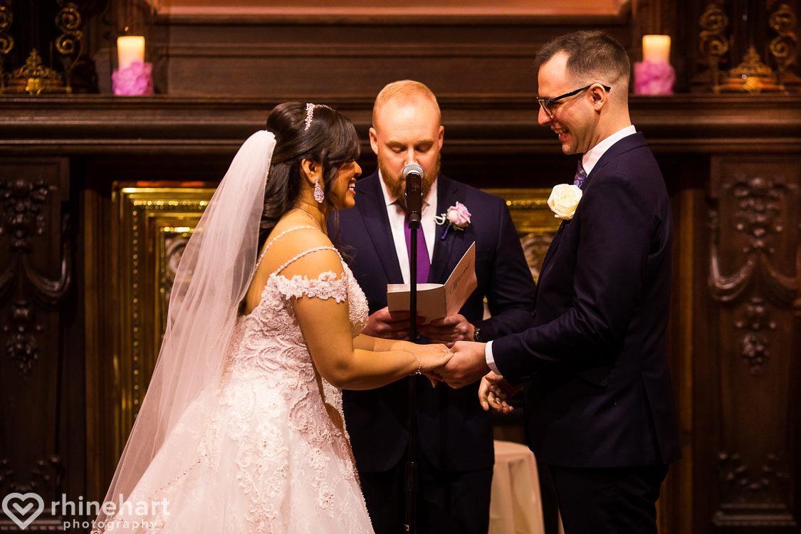 best-nj-wedding-photographers-creative-artistic-palace-somerset-park-29