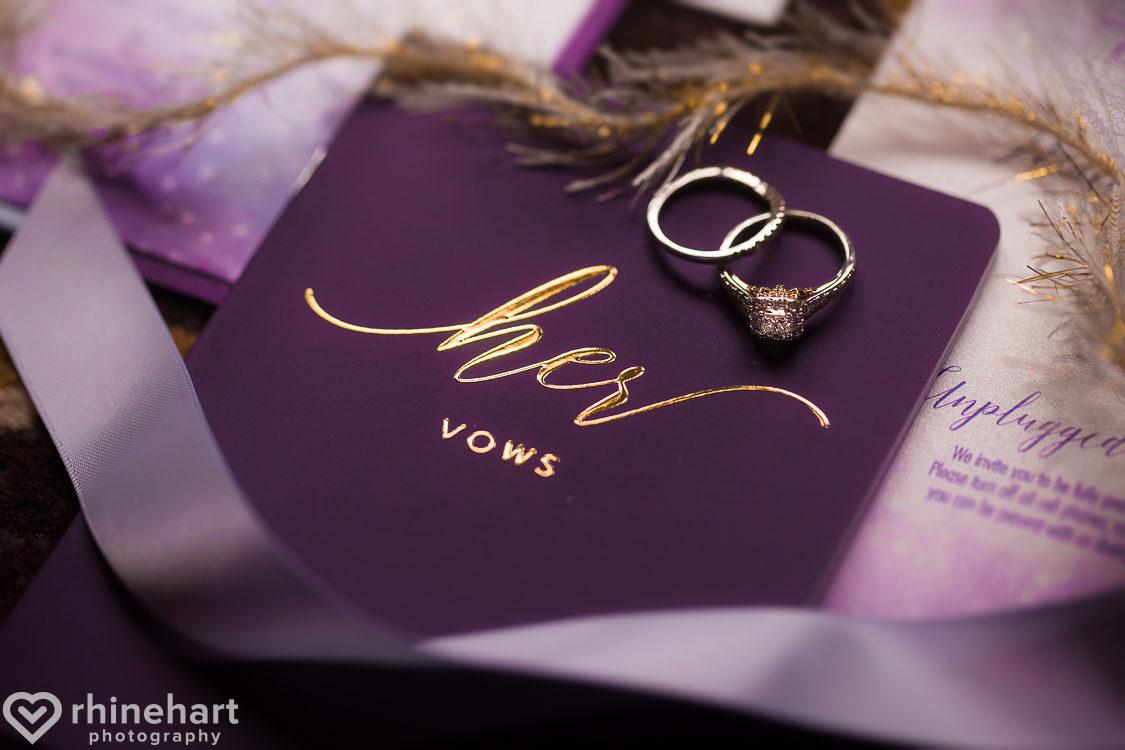 best-nj-wedding-photographers-creative-artistic-palace-somerset-park-3
