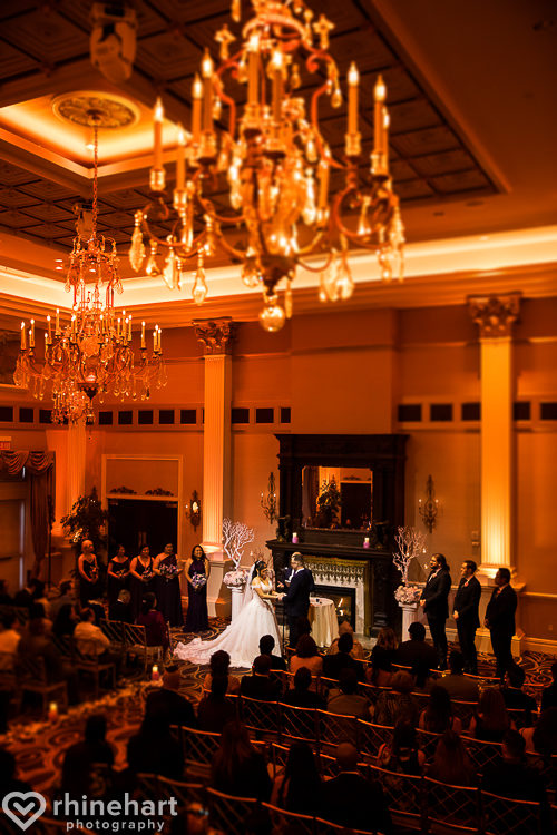 best-nj-wedding-photographers-creative-artistic-palace-somerset-park-30