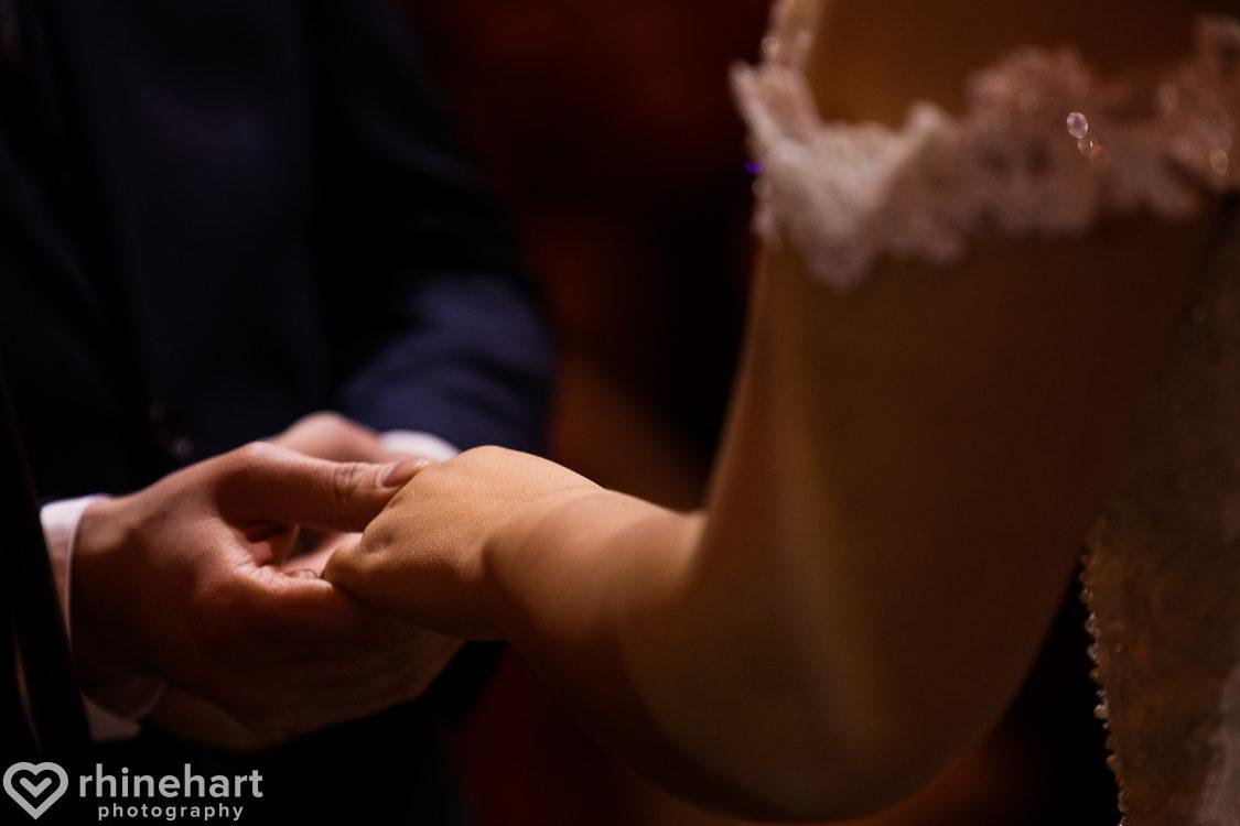 best-nj-wedding-photographers-creative-artistic-palace-somerset-park-31