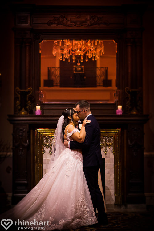 best-nj-wedding-photographers-creative-artistic-palace-somerset-park-32