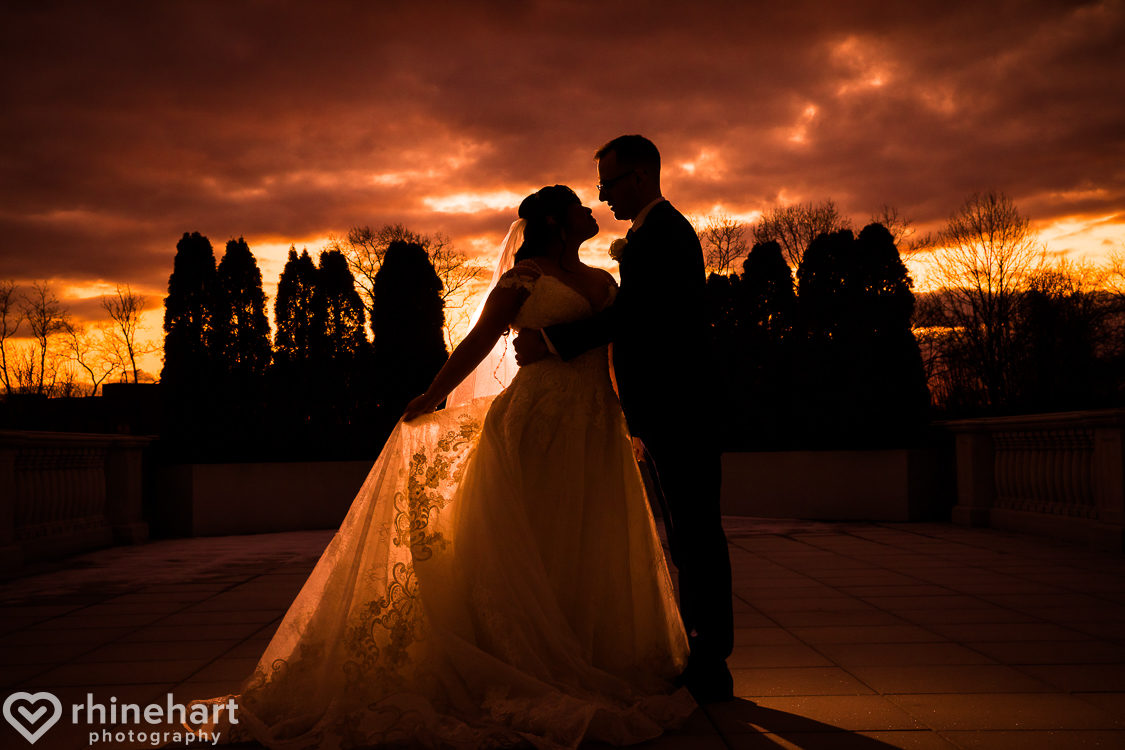 best-nj-wedding-photographers-creative-artistic-palace-somerset-park-33