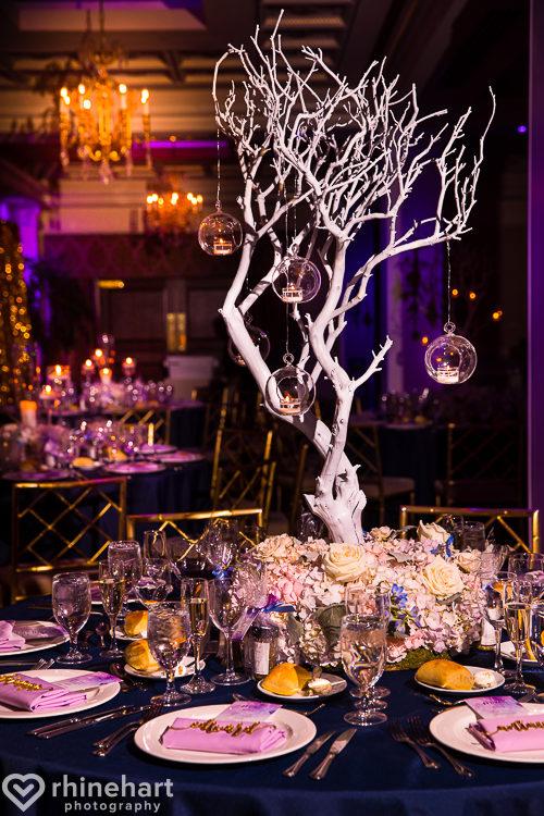best-nj-wedding-photographers-creative-artistic-palace-somerset-park-34