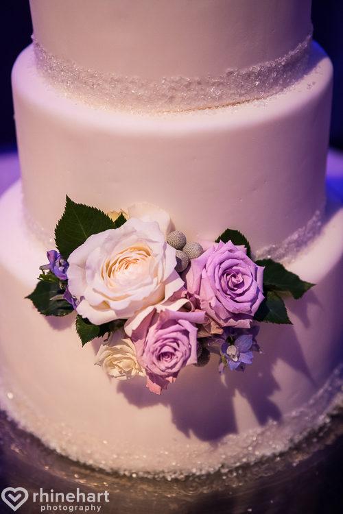 best-nj-wedding-photographers-creative-artistic-palace-somerset-park-35