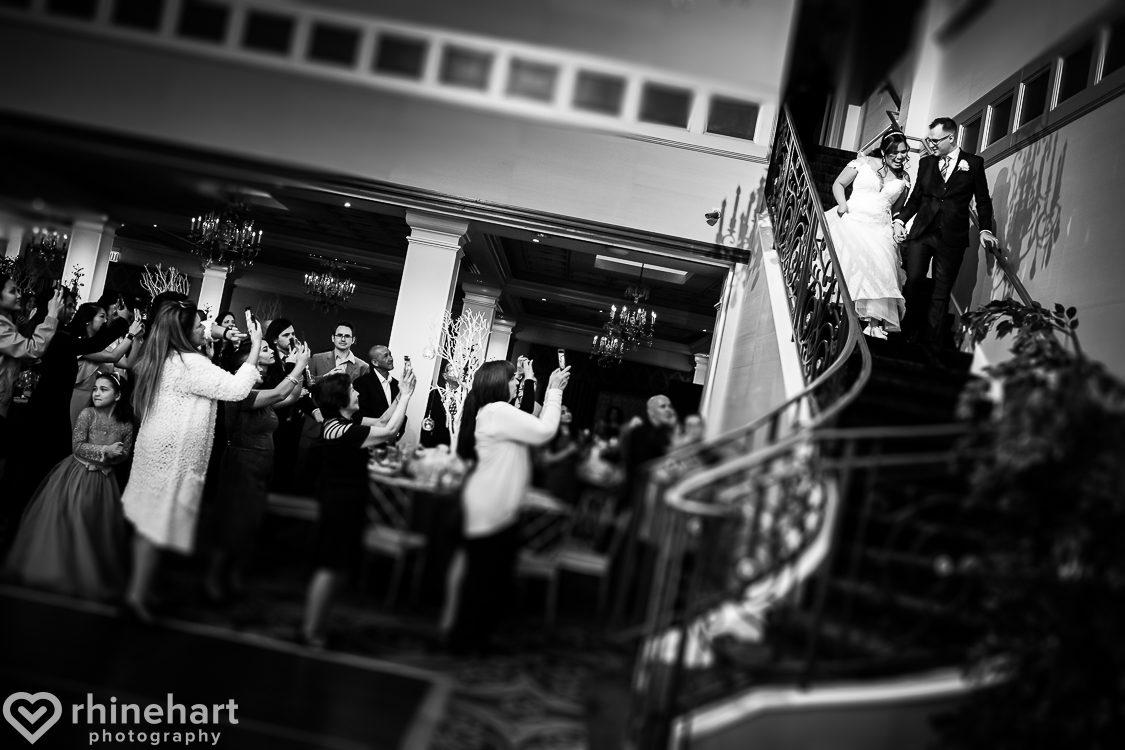 best-nj-wedding-photographers-creative-artistic-palace-somerset-park-36