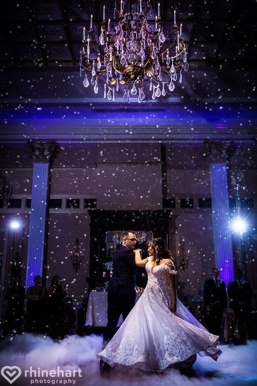 best-nj-wedding-photographers-creative-artistic-palace-somerset-park-37